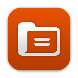 DirEqual - quickly compare Mac folders