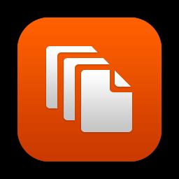 Icollections Organize Your Mac Desktop